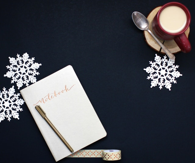 10 Things to Do for Yourself This Winter